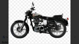 Royal Enfield genuine spare parts
