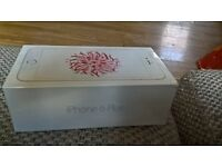 iphone 6 plus 16gb sliver