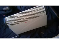 electric 2000w Heater