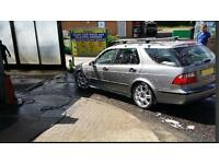 Hand car wash for sale stowmarket