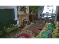 3 Bed house Guidepost to swap for Amble/Walkworth/Alnwick 1/2 bed flat or house