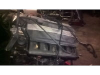 bmw 2000 2500 cc engines cheap cheap