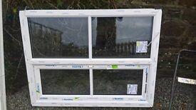 windows including glass (new)