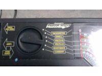 Autoranger car diagnostics tool £5.99