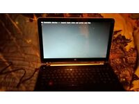 job lot laptops spares repair