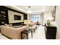 4 bedroom flat in Knightsbridge, Westminster