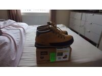 For sale size 43