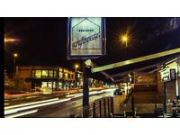 Full Time Chef Wanted, Whitefield, M458QP