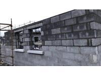 Oakview Construction & Property Maintenance