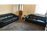 Furniture Village For Sale Sofas Couches Armchairs Gumtree