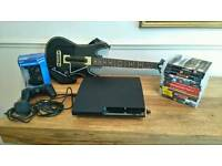 Sony ps3 bundle