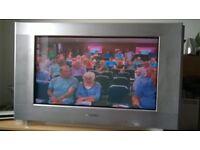 """Sony KV28hx15 WEGA 28"""" television"""