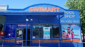 Swimart Green Point Green Point Gosford Area Preview