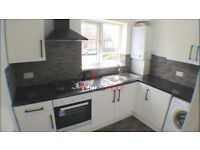 **Spacious double bedroom apartment in SW19 for only £1100**