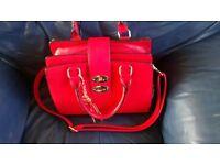 new & used handbags & purses