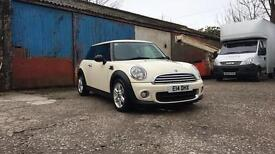 2011 Mini One 65000 miles NOT Mini Cooper, or cooper s