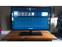 "Samsung 32"" Smart TV"