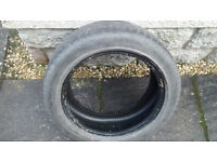 205/45/16 Budget Tyre