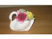 Fine china in Devon | Stuff for Sale - Gumtree