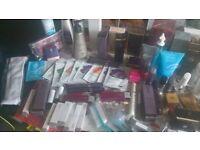 cosmetics sale between 11-1 today