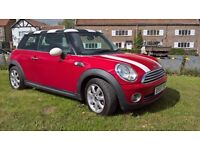 Mini Cooper 2007 Available to buy on finance from us.