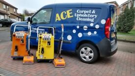 Carpet and upholstery cleaning..20 yrs on Tyneside..Excellent service special winter rates