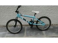 Boys/Girls BMX Bike