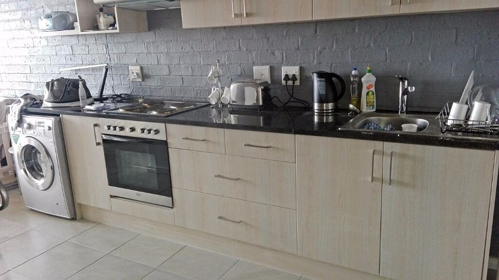 Christmas rental in Cape Town - Beautiful furnished modern flat/holiday home to rent over Dec-Jan