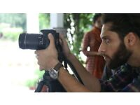 Documentary Filmmaker/Videographer/Video Producer in India