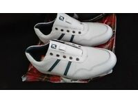 Golf Shoes Footjoy Size 8/9