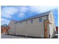 1 Bed Flat - Furnished - Rodbourne Rd