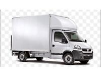 Low Cost Man & Van Removals Deliveries Rubbish House Garage Shed Clearance Stoke on Trent