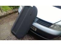 Vauxhall Astra 2009 5dr rear parcel shelf ,fits 2004 yo 2010