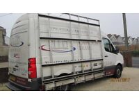 Fully Serviced, internal and external rack Fantastic fuel economy low tax