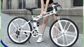Bike 2018