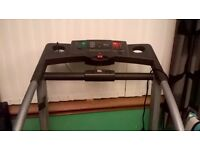 Proform 575 Treadmill (Folding)