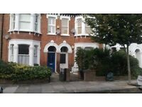 ****DOWNSIZING?****MY 2 BED IN WEST HAMPSTEAD***FOR YOUR 3 BED IN NORTH OR NW LONDON