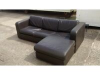 CHEAP Lovely 3 and 2 seater sofas for sale - from Jarrolds!