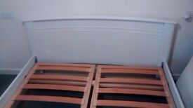 KingSize Bed frame for Sale
