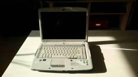 Acer Laptop Good Price