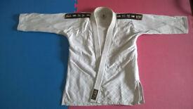 Matsuru Judo BJJ GI 170