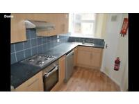 Mutley - 1 bed Flat - Plymouth - PL4