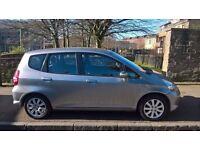 Honda Jazz SE 1.4 2004 (54)**Long MOT**Very Reliable 5 Door Hatchback for ONLY £995!!!