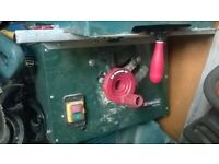 mix lot circular table saw for spare or repaired