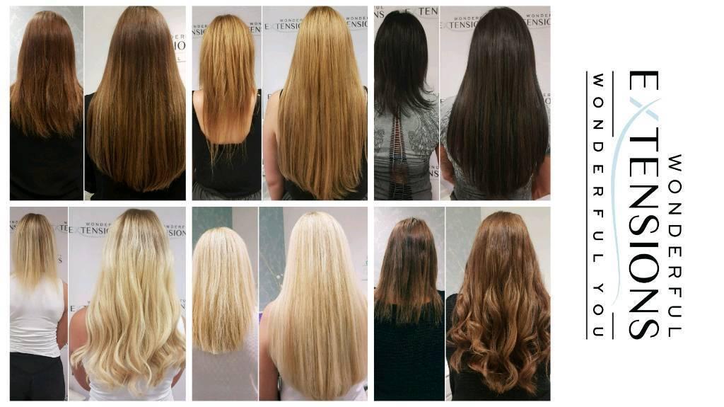 Safest Method Bio Bonds50 Cashbackrussian Hair Extensions Essex