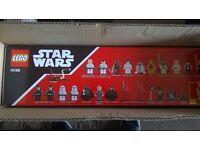 LEGO Star Wars 10188 Deathstar