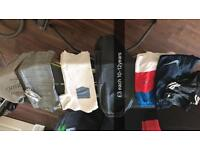 Boys clothes size 8-12 years
