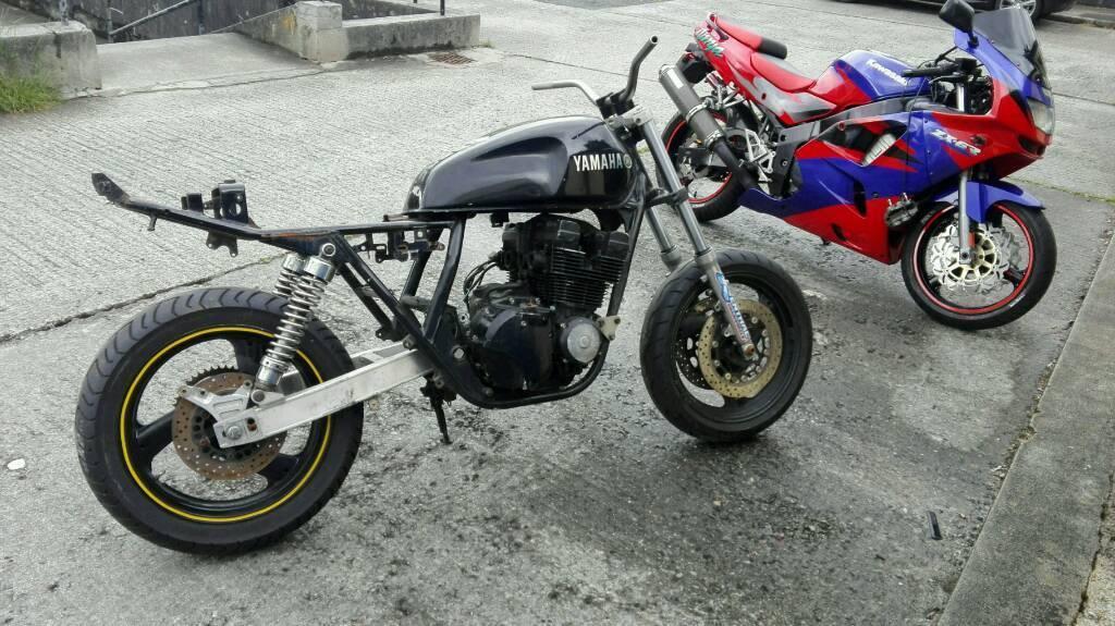 Ducati Owners Club Devon