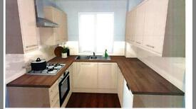 Bathroom Kitchen Fitters Joiner Builder Extensions