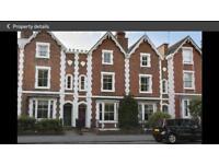 4 Bedroom Townhouse, Leamington Spa, Available Nov 17, £2200PCM